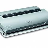 Caso 1390 Vakuumierer VC 200