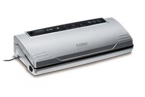 Caso 1340 Vakuumierer VC 10